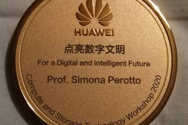 award_huawei_2