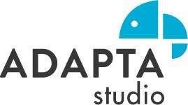 ADAPA studio